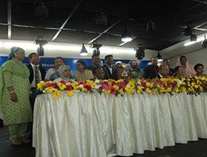 HOME | Rotary Club of Dhaka North West (RCDNW)